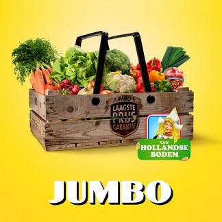 Jumbo-AGF