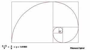 Sacred-geometry_00