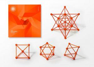 Fruity Orange series