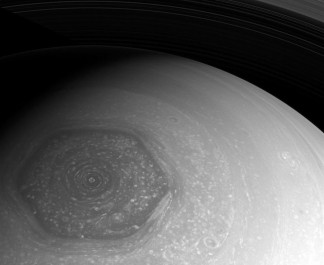saturn-polar-hexagon